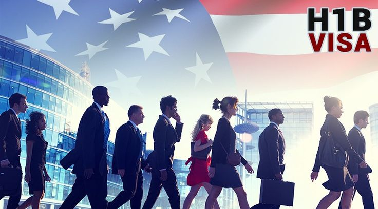 How Much is it Possible to Save on H1B Visas?