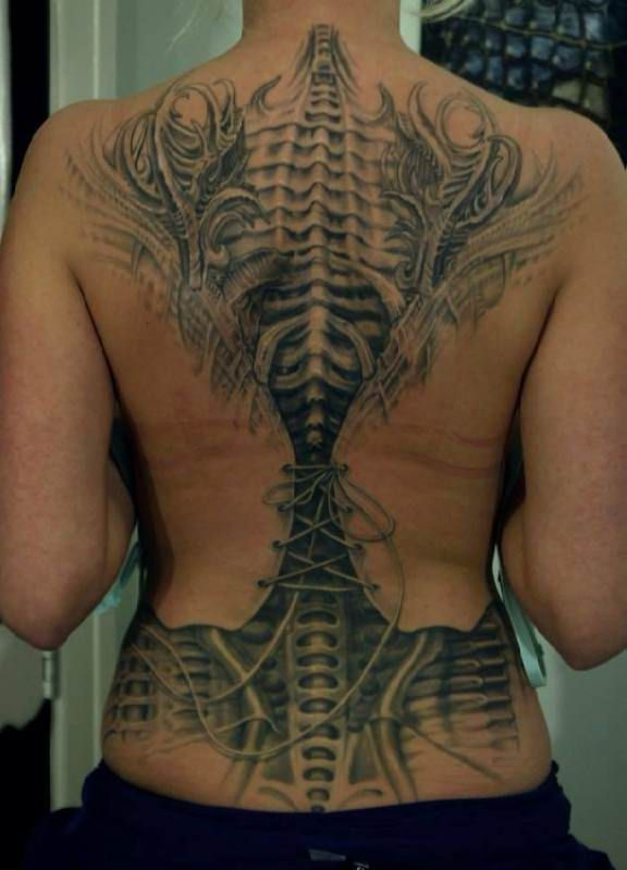 115 best tatoo images on pinterest ideas corset tattoo for Tattoo shops cape coral