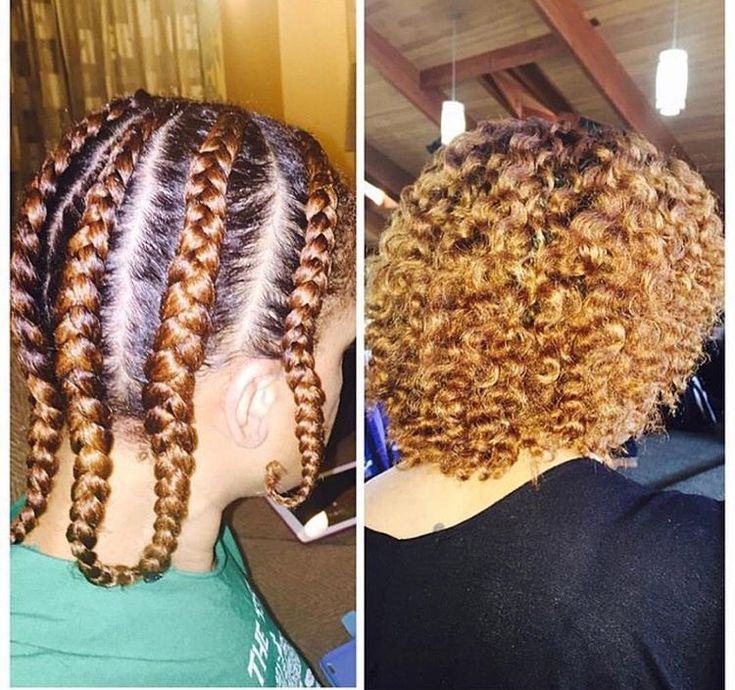 """6 """"Must Have"""" Natural Hair Products 2016 [Video]"""