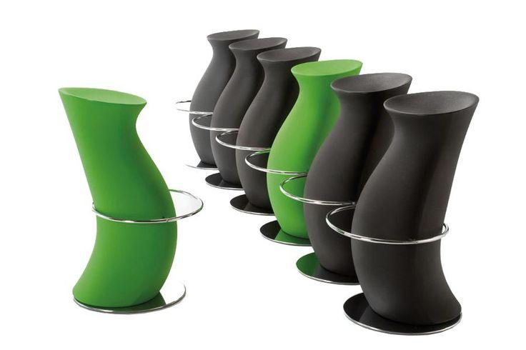 Hula Op #hulaop #stool #stools @arclickdesign