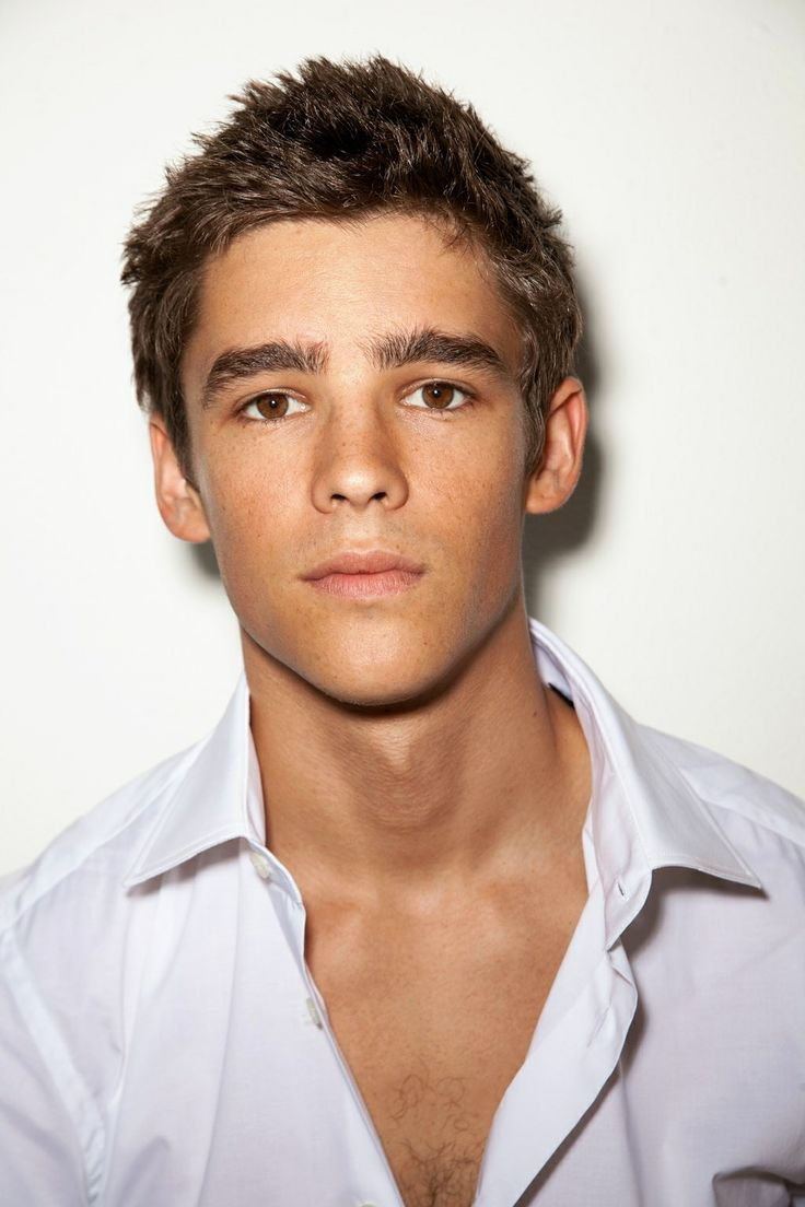 brenton men Read brenton thwaites from the story leading men by echosalvatore (jacinta) with 4,255 reads men, hot, tomholland hair - brown.