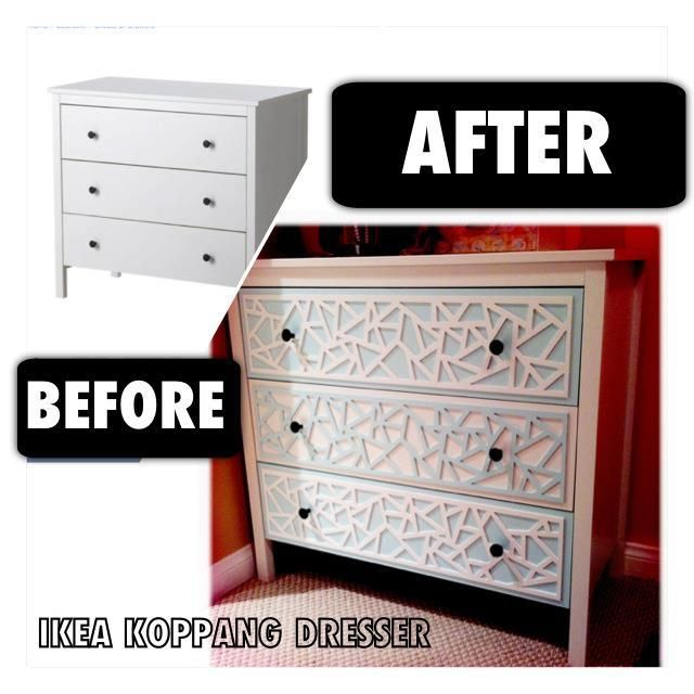 163 best images about overlays fretwork on pinterest for Ikea free couch giveaway