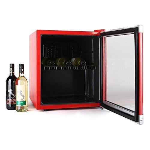 les 25 meilleures id es de la cat gorie r frig rateur vin en exclusivit sur pinterest. Black Bedroom Furniture Sets. Home Design Ideas