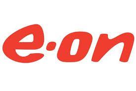 Image result for logo e.on