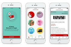 Target app now with Cartwheel: Same savings 1 less app on your phone   sponsor   cool mom picks