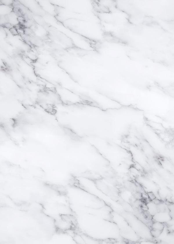 3 For 2 Vinyl Bundle In 2020 Marble Wallpaper Phone Marble