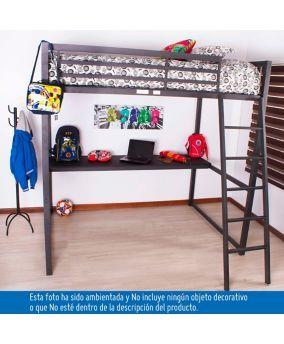 251 mejores im genes sobre homecenter en pinterest hijos for Decoracion hogar nou centre