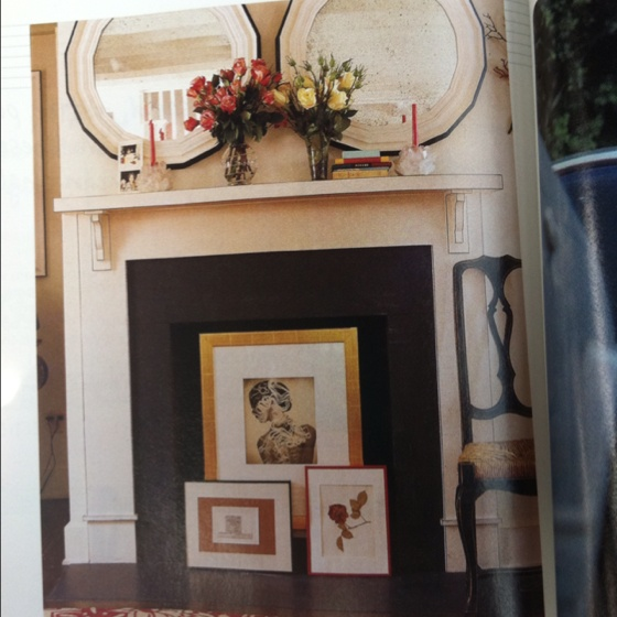 48 Best Images About Can 39 T Use Your Fireplace Get