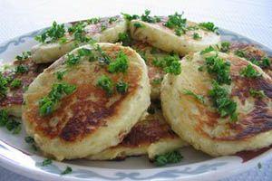 Traditional Irish recipe for boxty for Ireland's National Potato Day | Irish Food and Irish Drinks | IrishCentral