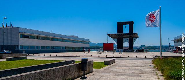 Viana do Castelo | Portugal Turismo