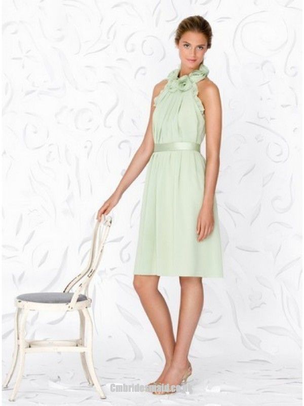 57 best Lela Rose Bridesmaid images on Pinterest   Pink bridesmaid ...