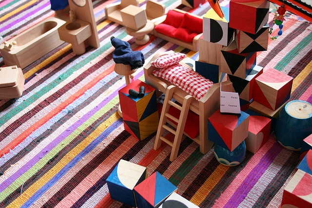 tempo de brincar | Flickr - Photo Sharing!