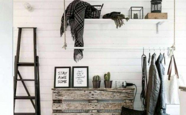 die besten 25 heizung verkleiden ideen nur auf pinterest. Black Bedroom Furniture Sets. Home Design Ideas