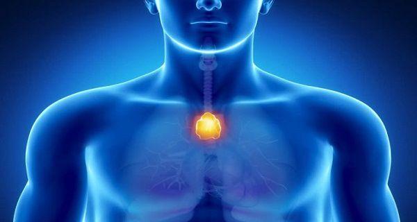 Aktivujte svoj bod šťastia: Neutralizuje negatívnu energiu a posilňuje imunitný systém