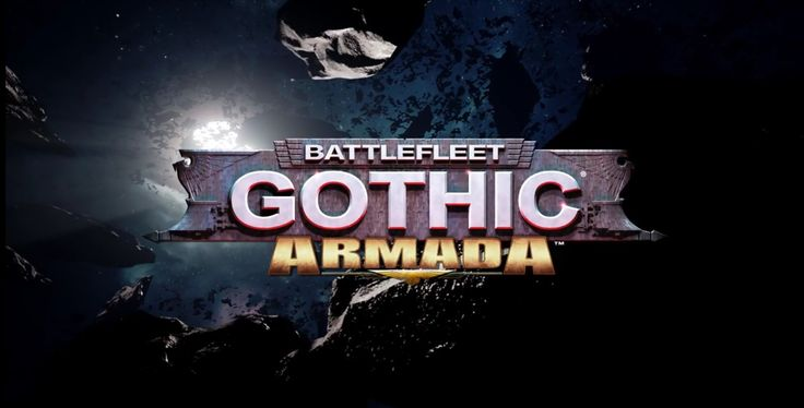 Battlefleet Gothic: Armada Narrative Trailer And Pre-Orders