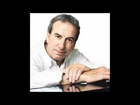 Jose Luis Perales - Marinero llego Navidad - YouTube