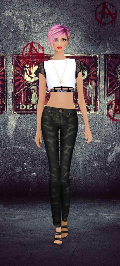 154 Best Covet Fashion Game Images On Pinterest Covet Fashion Fashion Games And Clothes