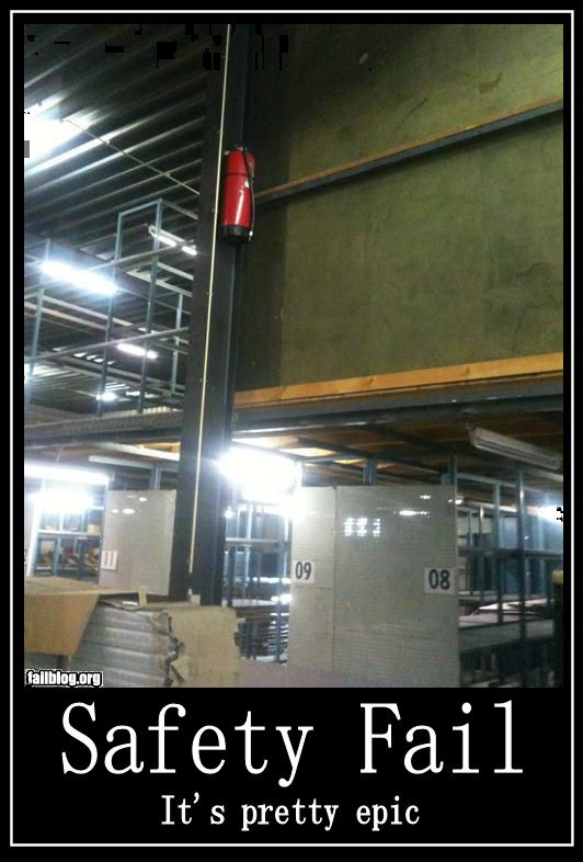 Difference Betwen Scafolding Amp Shuttering : Best images about safety on pinterest construction