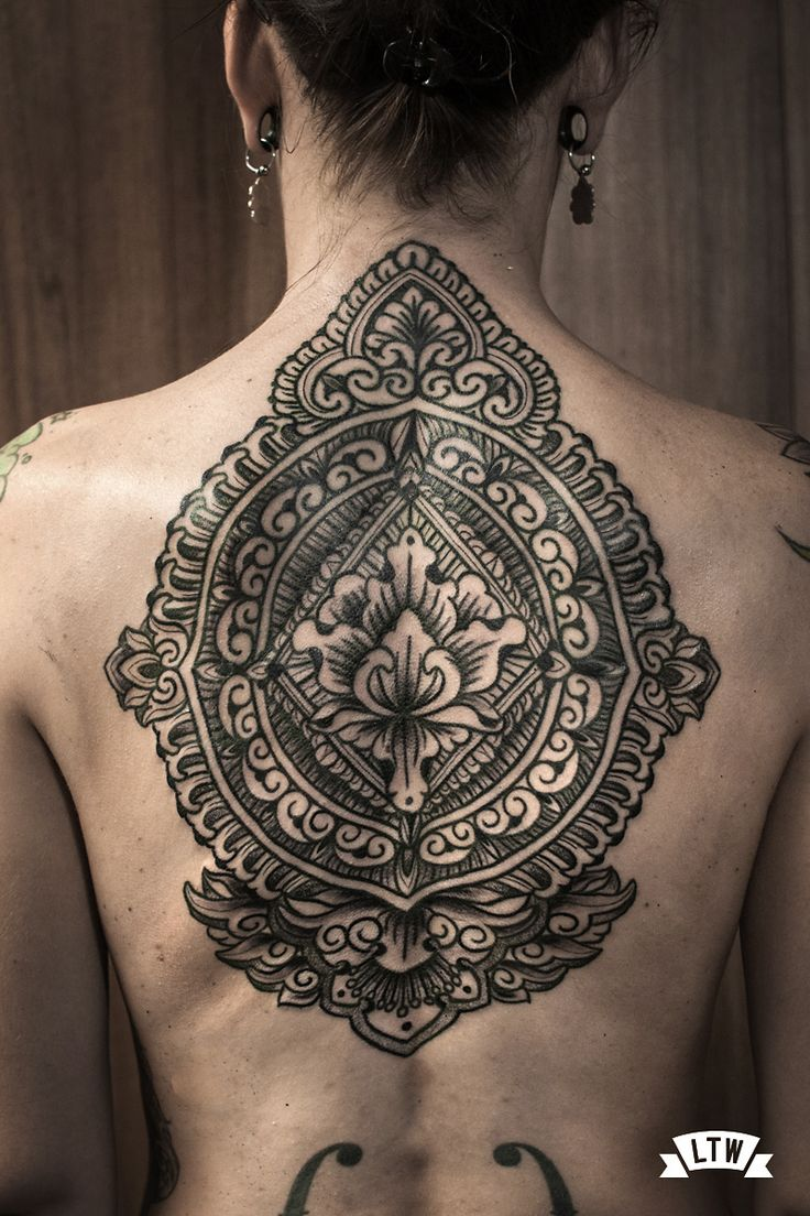 Tattoo designs on the back - 2708 Best Back Tattoo Ideas Images On Pinterest Tattoo Ideas Awesome Tattoos And Tattoo Designs