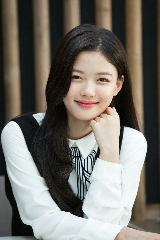 koreanische jungs kennenlernen Kaarst