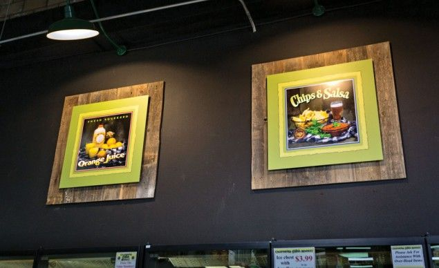 There's plenty of large format printing to sell | SignCraft