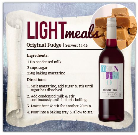 Even when on a diet we get a 'cheat day'. Here's one of our favourite treats. #SweetTreat #LightMeal #Recipe