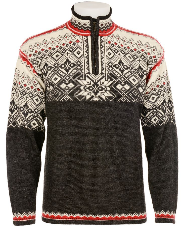 1000 Images About Norlender Norwegian Sweaters Wool