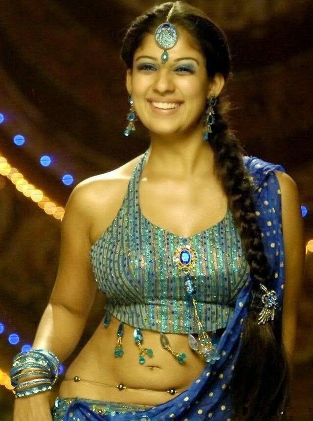 Facebook Tamil Girls Happy Birthday To Nayanthara  Bikini Fashion, Fashion, Indian Navel