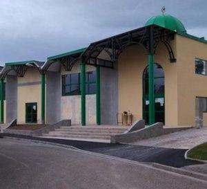 Projet d'attentat contre la mosquée de Montélimar : « un silence scandaleux »