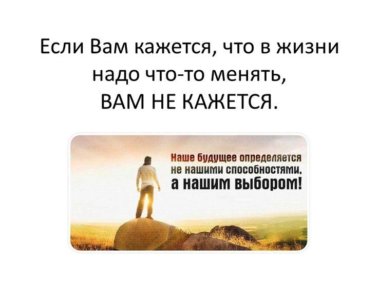 http://webkyrs.ru/prednaznachenie/freevk/
