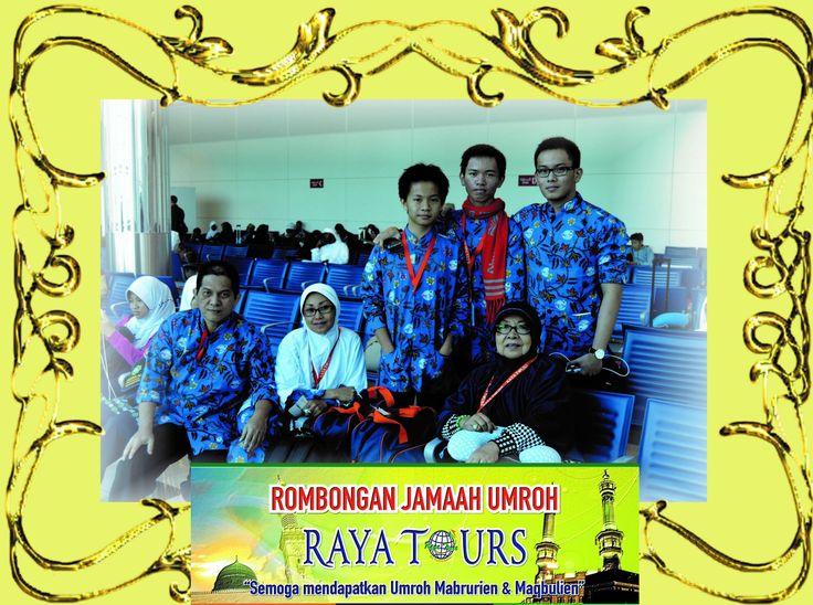 Raya Tours (@rayatourstravel) | Twitter