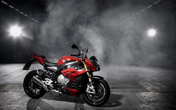 2014 bmw s1000r #bikes  #motorcycles #wallpapers