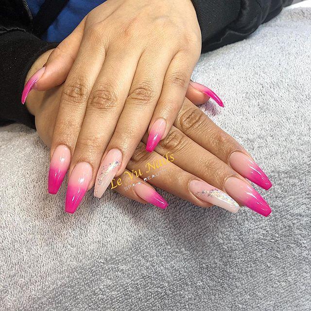 beauty nails kristianstad