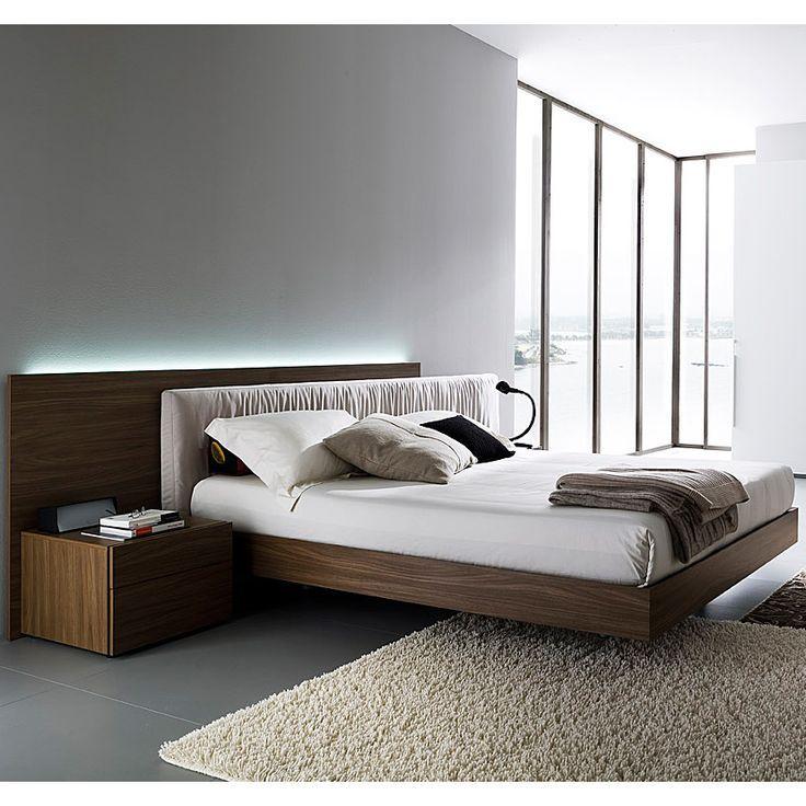 Bamboo Pillow Top Mattress 17 Best images about De slaapkamer: Je persoonlijke toevluchtsoord on ...