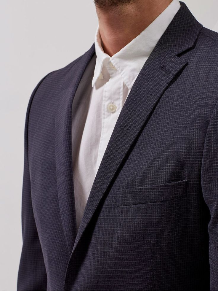 Slim fit - blazer | SELECTED HOMME