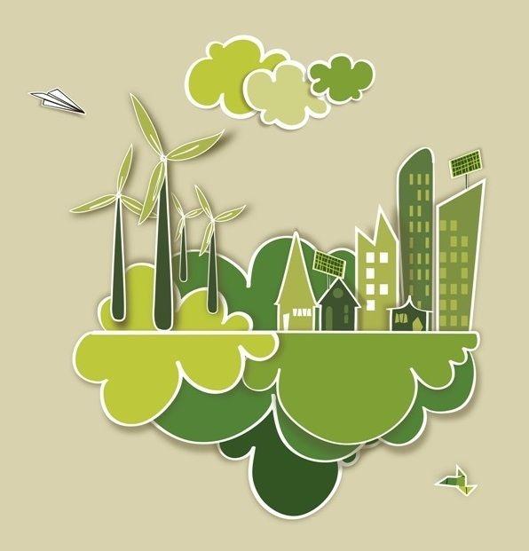 Kartal'ın Parkları Gücünü Güneş ve Rüzgardan Alıyor Parklarda Enerji Tasarrufu ve Temiz Enerji ve Rüzgar Enerjisi Sistemi ile hem doğal enerji sağlayarak çevreyi korumayı hedefliyor hem de olası bir afet durumunda kesintisiz enerji sağlanmasını amaçlıyor.  Kartal Belediyesi, ilçede bulunan parklarda temiz enerji kullanmak... http://www.enerjicihaber.com/news.php?id=1874