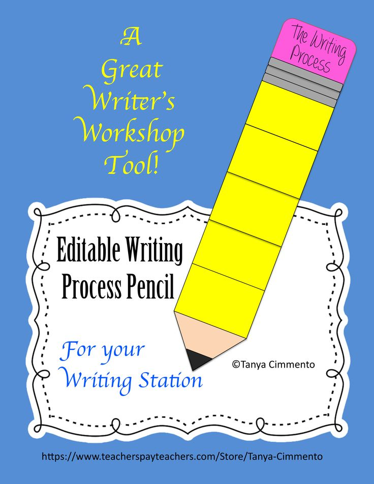 writing process chart printable In my classroom, i find it easy to take students through the writing process by using a clip chart students confer with me along the way, but it's a quick and easy.
