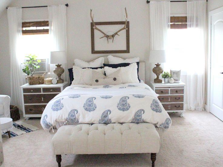 White House Master Bedroom 2015 292 best bedrooms images on pinterest | bedrooms, master bedrooms