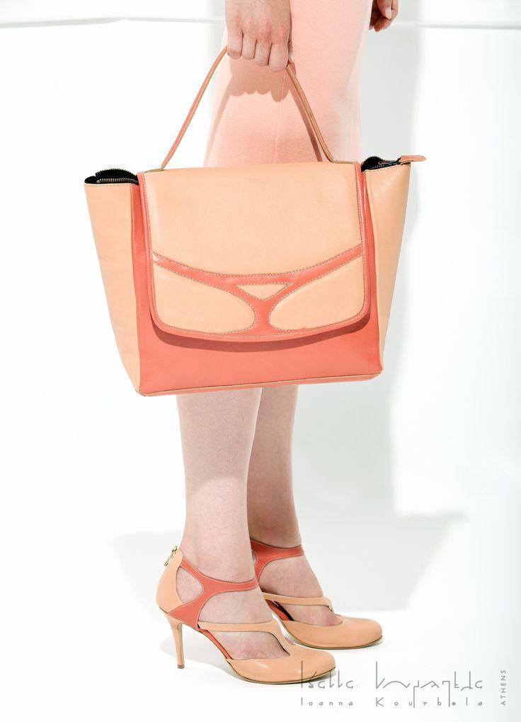 shoes & bag!!!