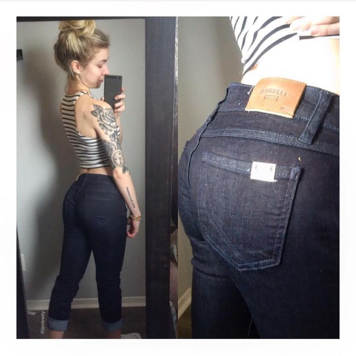 Best barbell apparel women s images on pinterest