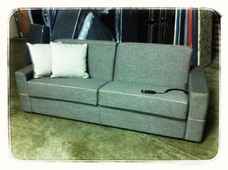 Divano solsta ~ Sofa divano letto modello compas elettrico il divano letto per