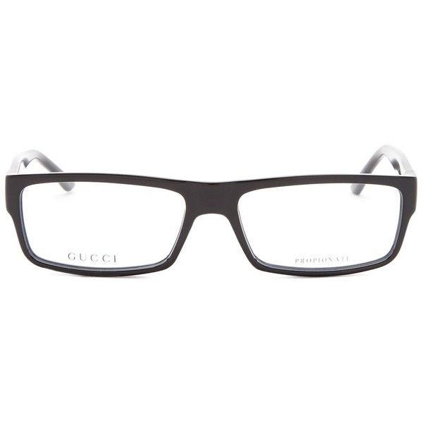 1000 ideas about gucci eyeglasses on designer