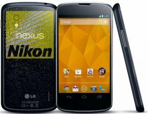 Android อัพเดทข่าวล่าสุดกับ ป๋าเอก TechXcite เมื่อวานเพิ่งรายงานข่าวเรื่องสเปคของ Google Nexus 5 (by LG) ที่เห็นแล้วสุดติ่งไปเลยมาหมาดๆ ล่าสุดเราได้รั...
