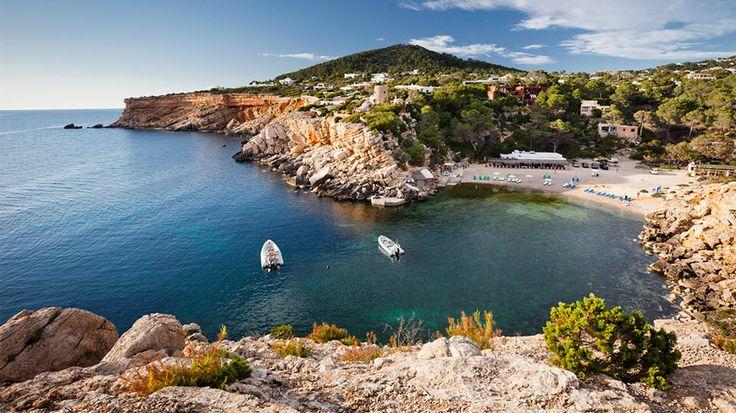 Ibiza, SpainCala Carbo, Beach Ibiza, Buckets Lists, Ibiza Beach, Carbo Beach, Places I D, Travel Spain, Beach Bliss, Ibiza Spain