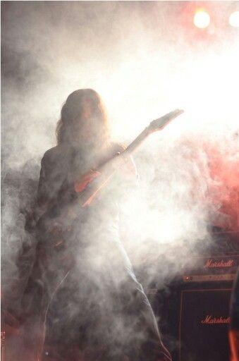 Jagal_deathmetal