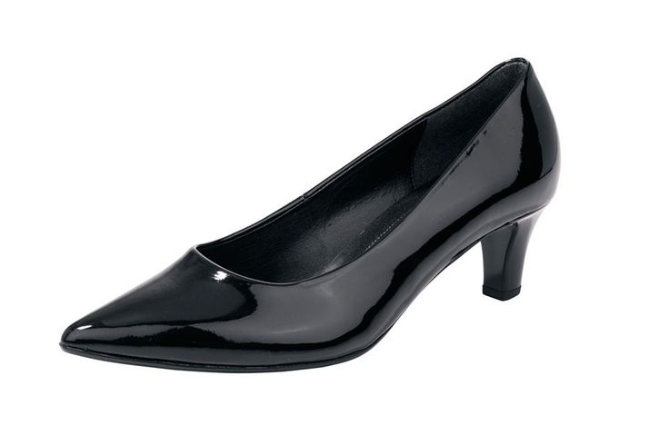 #GABOR #Pumps,   2.5 #(35),3.5 #(36),4 #(37),5 #(38),6 #(39),6.5 #(40),7.5 #(41),8 #(42), #04057167249878