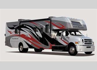 Class C Diesel Rv Toy Hauler 2015 Vehicles Trucks