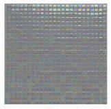 Biała perła KC07http://www.e-budujemy.pl/mozaiki_szklane_mozaika_szklana_biala_perla_kc07,94778p