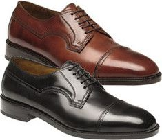 Florsheim+Kaede+-+Danielli+Medium+Brown+with+FREE+Shipping+&+Returns.+Part+of+Florsheim's+Core+Collection,+footwear+in+an+array+of+styles+from+