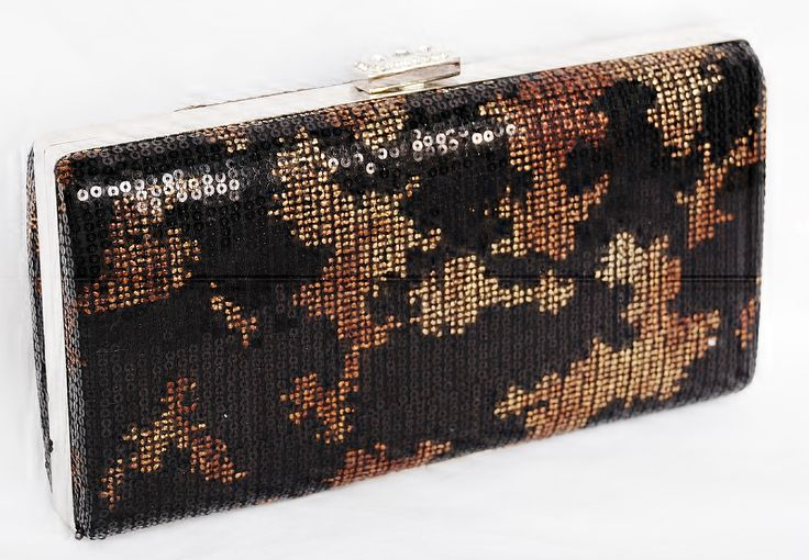 Stunning clutches with European styling  from www.imgorgeous.co.nz.  Available to purchase from selected retailers across New Zealand and online at www.born2shop.co.nz